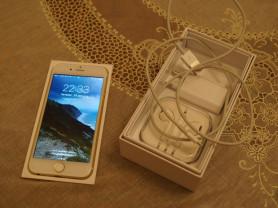 iPhone 6 128 гб