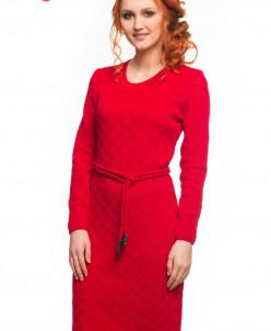 Платье Алегро М-0566