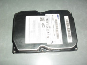 Жесткий диск Samsung 250Gb