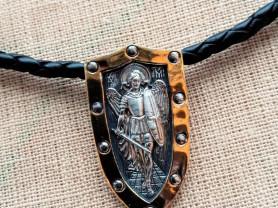 Православные изделия серебра в Санкт-Петербурге