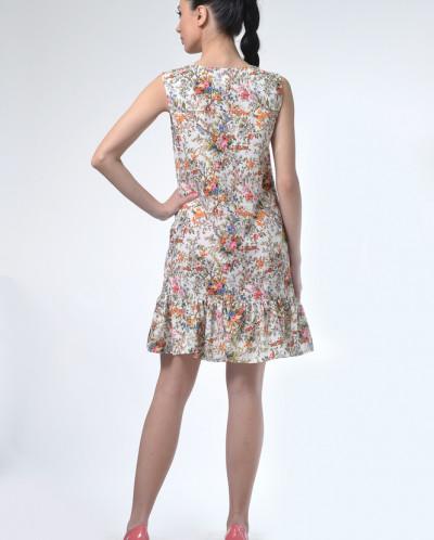 Платье Ф-001529