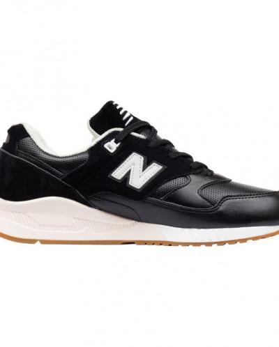 Кроссовки New Balance 530 Encap Black White