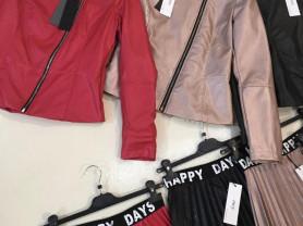 MEY Италия куртка+ юбка