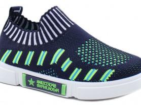 Новые кроссовки М-мичи, 31 размер