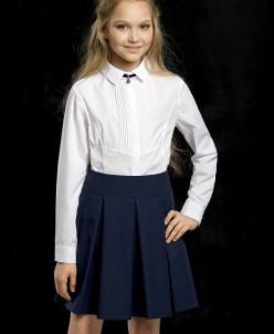 Акция!  GWCJ7052 блузка для девочек