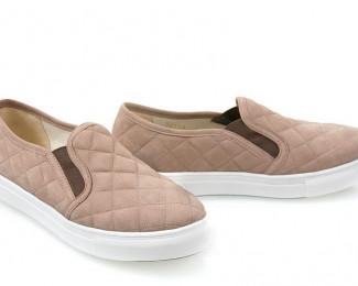 Красивая, качественная обувь Marafon-shoes! Выкуп постоянно