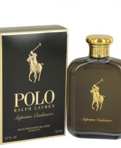 Polo Supreme Cashmere Cologne by Ralph Lauren