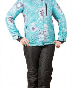 Горнолыжный костюм НВ10