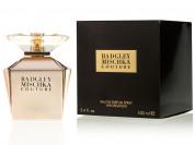 Badgley Mischka Couture 100 ml