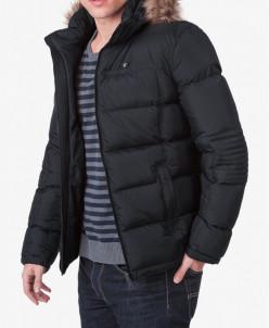Куртки элитные мужские удобные