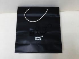 пакет брендовый