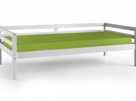 Кровать 90×200см