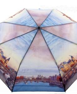 Зонтик полностью автоматический Zest