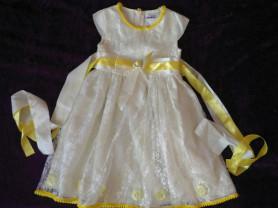 Платье Mon Ami, p.26