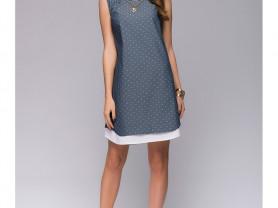 Платье новое рL, 1001 Dress