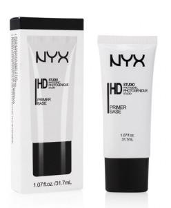 NYX основа для макияжа HD