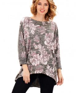 Блуза 42-34К Номер цвета: 837