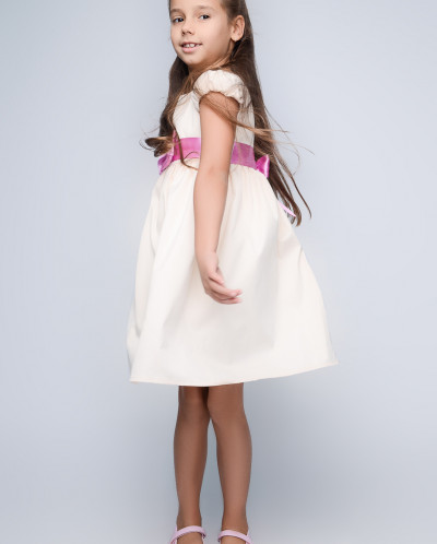 Платье 24141