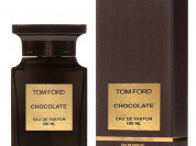 Tom Ford Chocolate 100 ml
