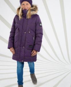 Куртка Ленне/Керри (коллекция зимы 2018-2019 г.г.г)