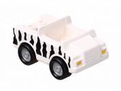 Lego Дупло  машины