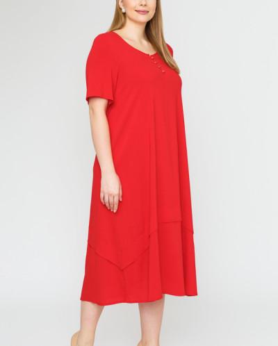 Платье Джоли-2