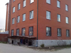 Продается шикарная 3-х комнатная квартира