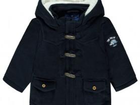 Куртка Tom Tailor новая размер 74