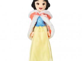 Мягкая игрушка Белоснежка. Disney. 50 см