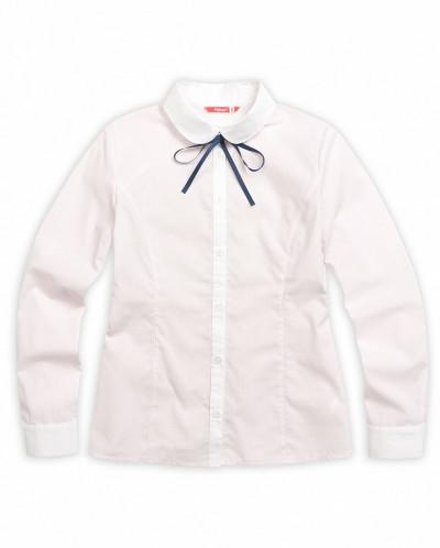 Акция!  GWCJ7047 блузка для девочек
