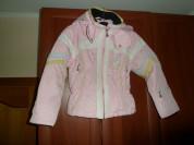 Куртка SportАlm на девочку р 116-125