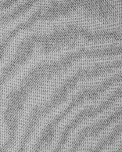 Носки MR 111 1002 Gray