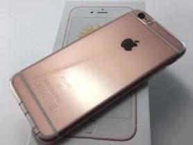 iPhone 6s 16 с отпечатком