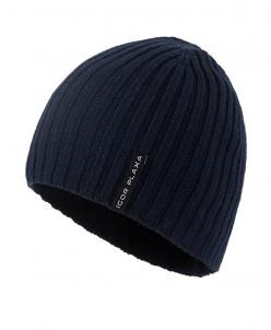 шапка мужская Plaxa