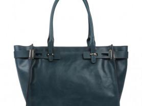 Francesco Biasia сумка новая