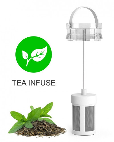 Core Infusion Water Pitcher (2.8л)
