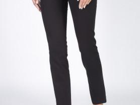 брюки 28-  42-44 размер