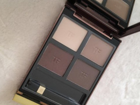 Tom Ford Cocoa Mirage