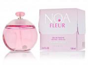 Cacharel Noa Fleur 100 ml