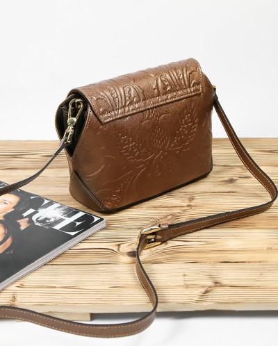 Женская сумка Arcadia (Аркадия)