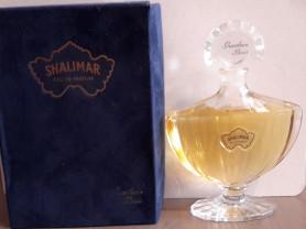 Shalimar, Guerlain edp от 60 мл