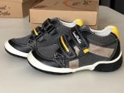 Новые кроссовки Сурсил-орто 55-163-2, 17,5 см