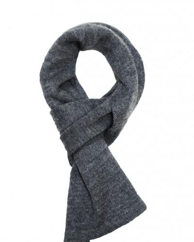 шарф мужской (127х18см) Plaxa