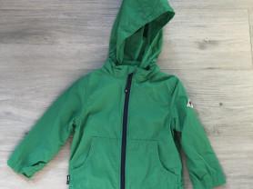 Куртка- ветровка MOLO р.92