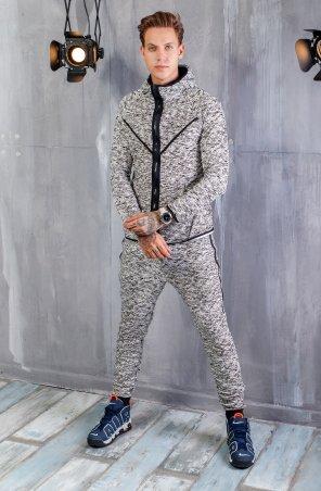 Спортивный костюм 1155