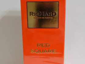 Richard Red Square edp 100 ml