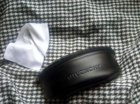 Футляр для очков (очечник) Givenchy оригинал