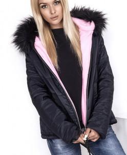 Куртка 27033