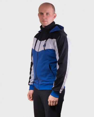 Спортивный костюм ГХМ-3
