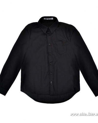 Рубашка Armi R025889